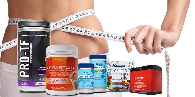 ダイエット、美容サポート製品